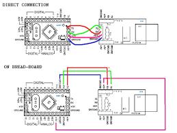 how to program arduino nano pro mini pro micro clone that has