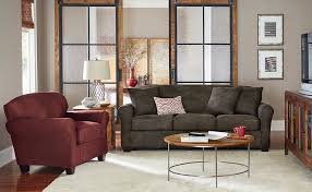 Sure Fit Twill Supreme Chair Slipcover Sure Fit Slipcovers Blog