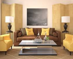 what colors go with brown home design u0026 architecture cilif com