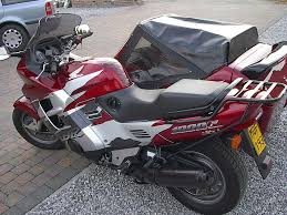 honda cbr 1000f vee are not alone cbr forum enthusiast forums for honda cbr owners