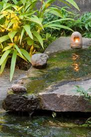Zen Rock Garden by 77 Best Water Garden Images On Pinterest Water Garden Water