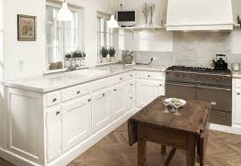 lowes kitchen ideas designs for white kitchen ideas home design and decor ideas