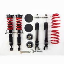 nissan skyline performance parts search for nissan infiniti performance aftermarket and oem parts