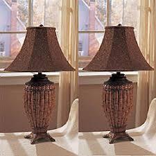 Table Lamps Walmart Incredible Living Room Lamp Sets Ideas U2013 Living Room Lamp Tables