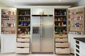 marks and spencer kitchen furniture kitchen and kitchener furniture modern classic furniture marks and