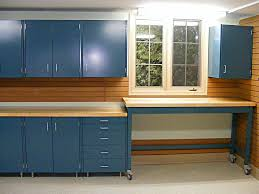 free garage cabinet plans furniture 5 shelf garage storage garage wall storage systems heavy