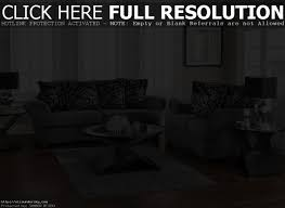 Sectional Sofas Bobs by Bobs Furniture Sectional Sofa Bed Best Home Furniture Decoration