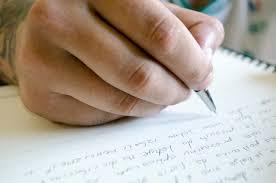how do i write a paper how do i write a paper cover letter resumes how do i write a paper