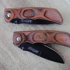 personalized knife best personalized pocket knife products on wanelo customizable