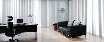 top vertical blinds perth abc blinds biggest u0026 best
