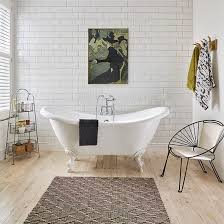 Period Style Bathroom Ideas Housetohome Co Uk by 30 Best Bathroom Images On Pinterest Bathroom Ideas Room And