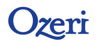 ozeri 360 oscillation tower fan keep your home cool this summer with the ozeri 360 oscillation tower