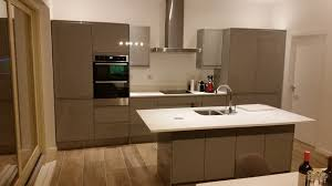 Mc Guinness Kitchen And Bedroom Design Home Facebook - Kitchen bedroom design