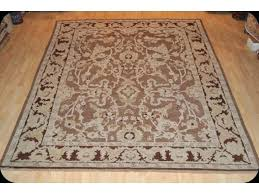 Inexpensive Area Rug Ideas Area Rugs 9 X 12 Clearance Home Rug Essentials Looking Ideas