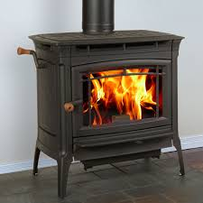 hearthstone manchester wood stove martin sales and service