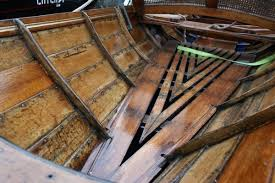 river thames boat brokers 1890 s thames rowing skiff for sale thames river rowing skiff