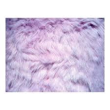 rugs lovely lavender rug for interior floor design u2014 cafe1905 com
