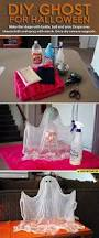 best 25 halloween ghost decorations ideas on pinterest diy