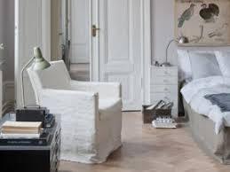 habiller un canapé comment habiller votre canapé ikea par amenagementdesign