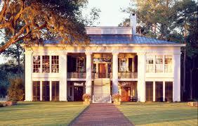 historical concepts homes farmsteads u0026 estates hampton island