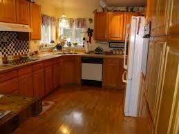 kitchen lighting over sink kitchen design marvelous cool undermount corner kitchen sink