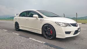 lexus ct vs honda civic the fd2r might just be the best honda civic type r ever made and