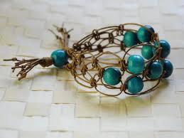 makrame bracelet create pinterest bracelets creativity and