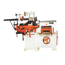 universal wood working machine 9 in 1 prem industrial