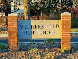 wethersfield high graduation rates released wethersfield