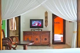 chambre bali chambre bali picture of balam bali villa mengwi tripadvisor