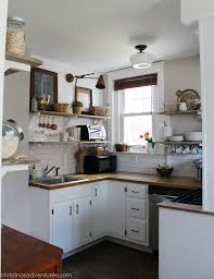 small kitchen remodeling ideas on a budget our kitchen all the details the cost christinas adventures