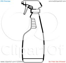 black and white champagne bottle clipart water bottle clipart black and white clipart panda free