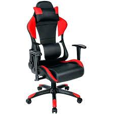 fauteuil bureau baquet chaise bureau baquet gaard me