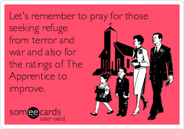 Seeking Ratings Let S Remember To Pray For Those Seeking Refuge From Terror And