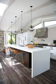 Modern Photo Solutions 10 Open Kitchen Solutions That Will Get Things Cooking Dwell