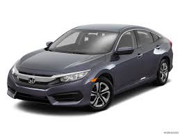 honda civic 2016 2016 honda civic prices in uae gulf specs u0026 reviews for dubai