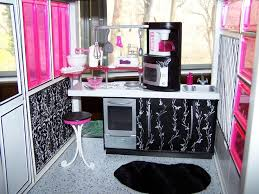 incredible monster high kitchen set and kitchen set wooden