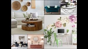 interior design trends 2018 top top 10 interior design trends and home decorating trends
