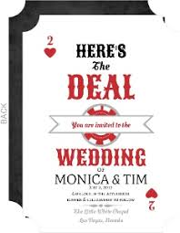 wedding invitations las vegas las vegas wedding invitations las vegas wedding invites