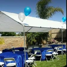 party rentals corona ca empire party rental 96 photos 29 reviews party equipment