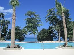 bay villa 12 negril jamaica booking com