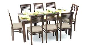 8 person kitchen table 8 person square dining table 8 person dining set dining room
