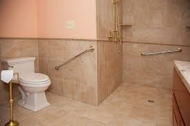 Bathroom Safety For Elderly by Bathroom Safety Tips For The Elderly Bathroom Vanities Articles Blog