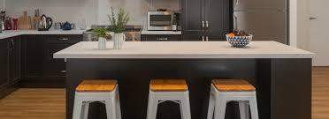 kitchen design adelaide kitchen renovations and wardrobe design wallspan adelaide