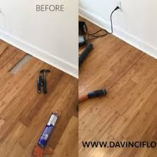 da vinci floors 62 photos 19 reviews flooring 15 king st