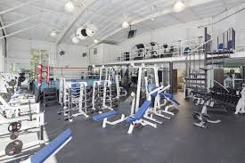 celebrity home gyms celebrity homes that will blow your mind