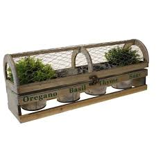 herb planter boxes the 25 best herb planter box ideas on pinterest herb planters