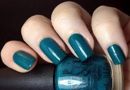 nail polish wars opi brazil collection swatch u0026 review