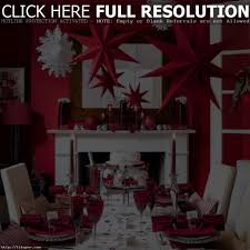 how to decorate your new home new how to decorate your living room for christmas nice home