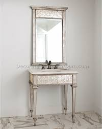 Ambella Bathroom Vanities Ambella Bathroom Vanities 28 Images Ambella Home Collection